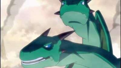 蓝龙第2季48