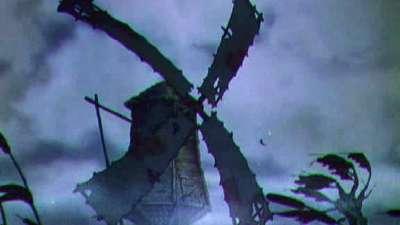 1938 第10届奥斯卡最佳动画短片 老磨坊 The Old Mill