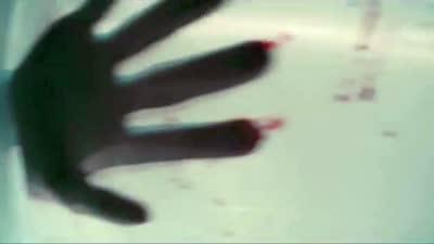 《午夜火车》 终极版预告片