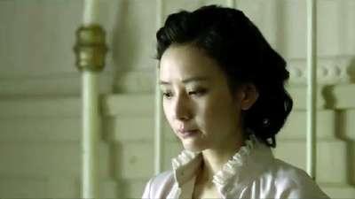 《萧红》 终极版预告片