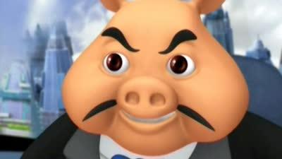 猪猪侠之欢乐无限37