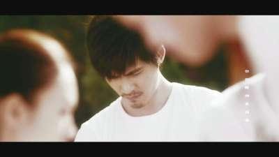 《早见,晚爱》主题曲MV 《从来没有离开过》