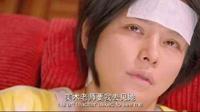 """《玛德2号》发""""辣妈""""版预告 徐若瑄诠释""""好妈妈2.0"""""""