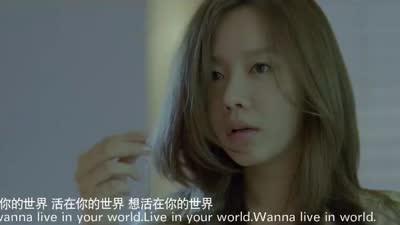 《神奇》主题曲MV 倾诉主角向往和无奈
