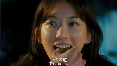 《甜心巧克力》终极预告片 林志玲勇敢告白