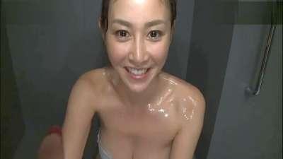 美女写真内衣秀性感舞蹈日本美女热舞美女诱惑