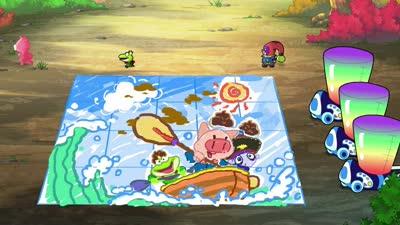 小猪班纳 第三季 48