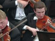 Symphony No 5 in C minor Op 67 ELR