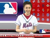 2015棒球周刊第25期