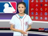 2015棒球周刊第27期