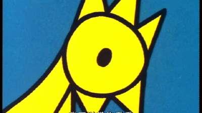 米菲 第一季:经典系列47
