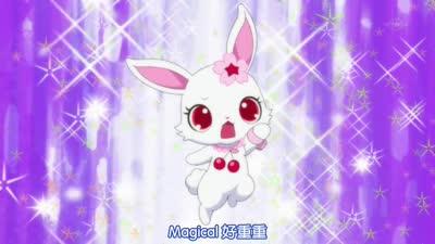 宝石宠物Magical Change 第39话