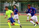 永昌球迷联2-3北京启航