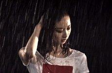 龙腾精英中国模特大赛宣传片