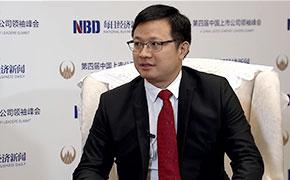 专访:安信证券研究中心 副总经理 赵湘怀
