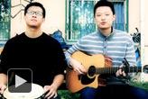 王凯宇,秦臻《睡在我上铺的兄弟》参赛作品(北京交通大学)
