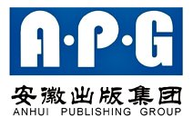 安徽出版集团
