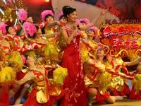 河北卫视2013春晚