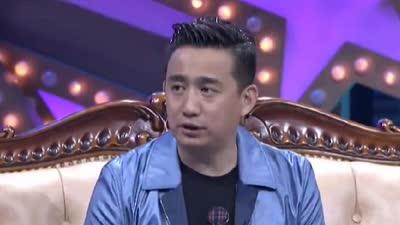 黄磊投诉宋佳恶人先告状 称愿为女儿做任何事