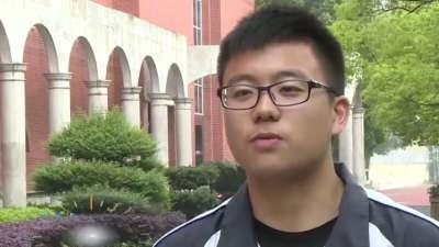 学霸启示录效率至上 广州打掉一外籍涉黑团伙