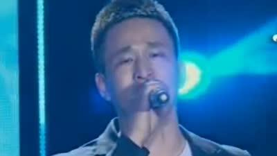 这些年刘刚个人新专辑 讲述为梦打拼的点滴