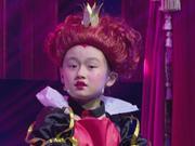 《等你长大》20150701:萌娃与导师配合上演混搭大戏 带你看尽世界经典童话(上)