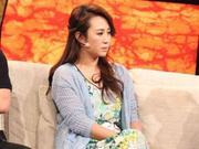 《非常静距离》20150722:马丽自曝性格孤僻险抑郁 杜晓宇首次拍戏遭冷落