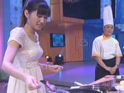 《幸福厨房》20150809:麻辣女神争霸赛 争抢不为口水鸡