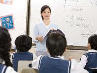 小学数学知识讲解(五年级)