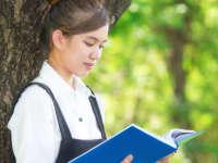 大学英语六级真题解析