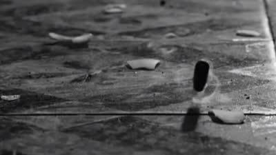 少年抗日锄奸团的惊魂暗战 热血刺客让日本人吃尽苦头