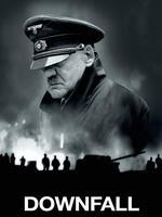 《帝国的毁灭》电影高清在线观看