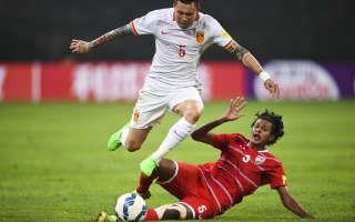 2015年7月31日中国国奥男篮vs立陶宛男篮全场