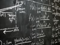 洋葱数学之一元一次方程
