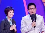《你就是奇迹》20151114:张泉灵转型投资人 亲和不再言辞犀利