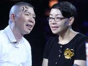 《笑傲江湖》20151122:冯小刚再爆毒舌讽刺小品界 民工版刘能赵四爆笑斗舞
