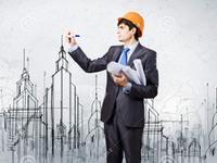 2016二建工程施工管理课程精讲
