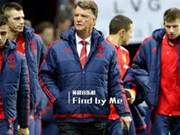 【第13期】Find By Me