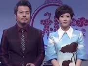《家家有礼》20160210:明星夫妻合家欢 黄国伦寇乃馨秀恩爱