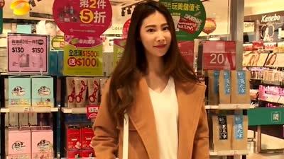 少女时代隐藏版 台北女孩的时尚态度