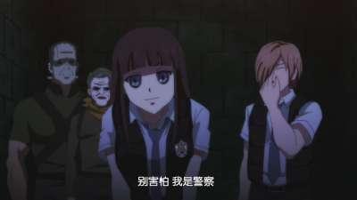 戒魔人04