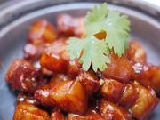 世界上最好吃的亚洲美食