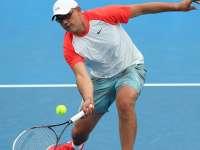 ATP杂志8月第4期 缅怀澳洲双打名将