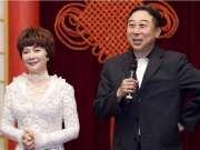 央视春晚即将一审 蔡明冯巩与新人竞争