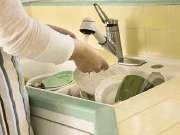 【MagicTV】8个厨房清洁小妙招