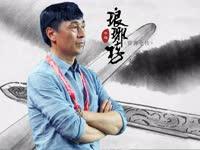 《中超琅琊榜》贾秀全篇8:贾秀全征服日本球迷