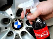 可乐不止是饮料!这个实用功能90%的人不知道