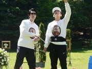【第12期抢先看】兄弟团争唱王力宏经典歌曲
