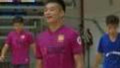 录播:粤超第6轮 铭鸿数据vs星图烽火(下半场)