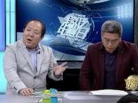 """【刘建宏】应该限制外援价格 避免""""人傻钱多""""情况出现"""